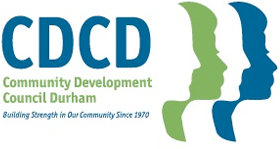 Community Leadership Program