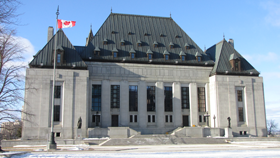 Court of Ottawa