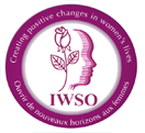 IWSO E-Learning Portal