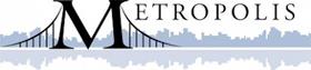 Metropolis Conference