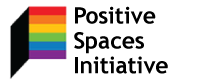 Positive Spaces